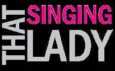 That Singing Lady